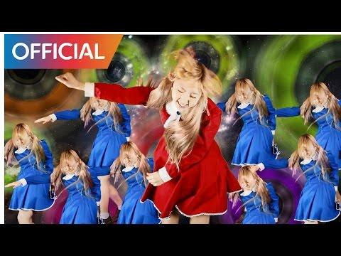 Download 향니 - 첫사랑이 되어줘 Be My First Love MV Mp4 baru