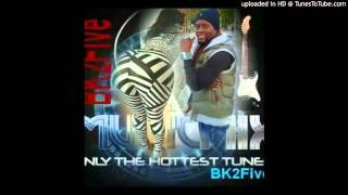 Shake Your Bumbum- Locozo - Bk2Five