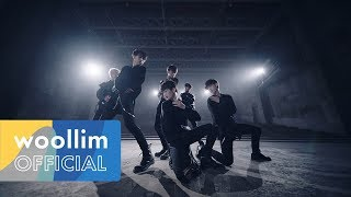 Cover images W PROJECT 4 '1분1초(돌아와줘)' Official MV