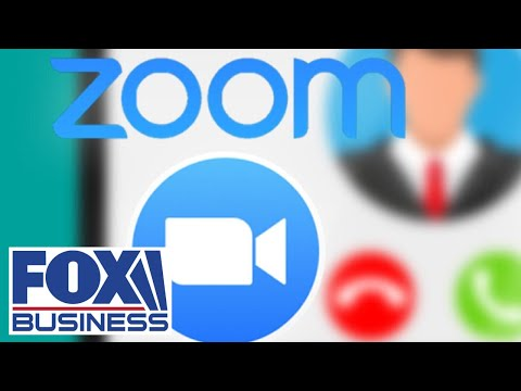 FBI warns about Zoom, video conferences hackers while in quarantine