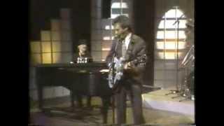 Powder Blues - 1991 pt 5 - Doin' It Right Thumbnail