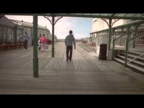 Breaking Benjamin - Anthem of the Angels Music video + lyrics