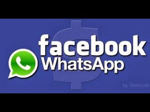 Para A Pessoa Amada Desbloquear Você Do Whatsappfacebook Ou Te