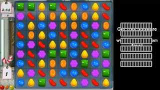 Candy Crush Saga For pc Download free