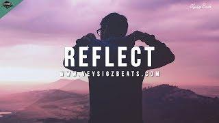 """Reflect"" - Deep Emotional Rap Beat | Inspiring Motivational Hip Hop Instrumental [prod. by Veysigz]"
