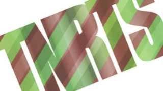 Teen Arts - Santa