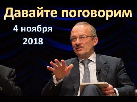 'Маршал Жуков' взялся