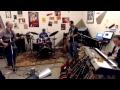 Ray's Hell Live Stream