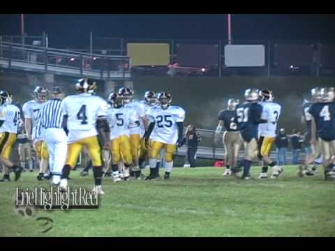 HSF09 Parrish Brown Highlights
