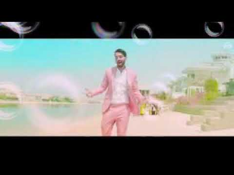 mera-tu-hi-he-bus-yara!-new-panjabi-love-song