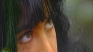 Los Fantasmas Del Caribe - Muchacha Triste (Version Original) (P.E Jose @ DJ Mix)