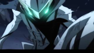 Скачать Amv Casshern Sins Welcome To The New Age