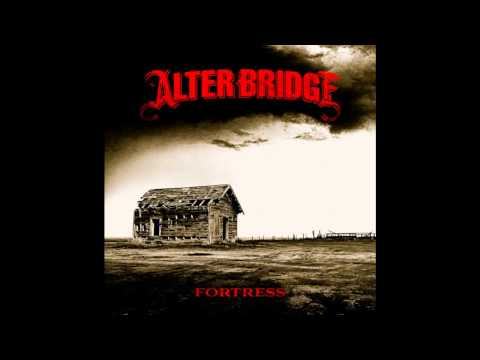 Клип Alter Bridge - Never Say Die