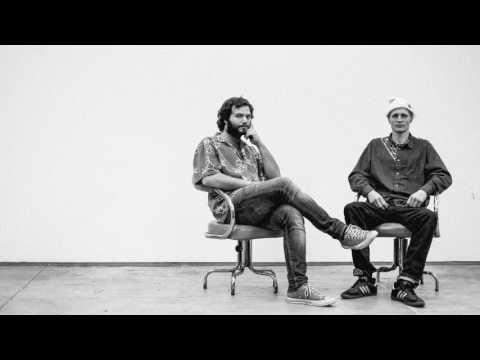 Benjamim / Barnaby Keen - Terra Firme