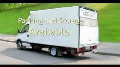 Moving Company Lake Geneva Fl Movers Lake Geneva Fl