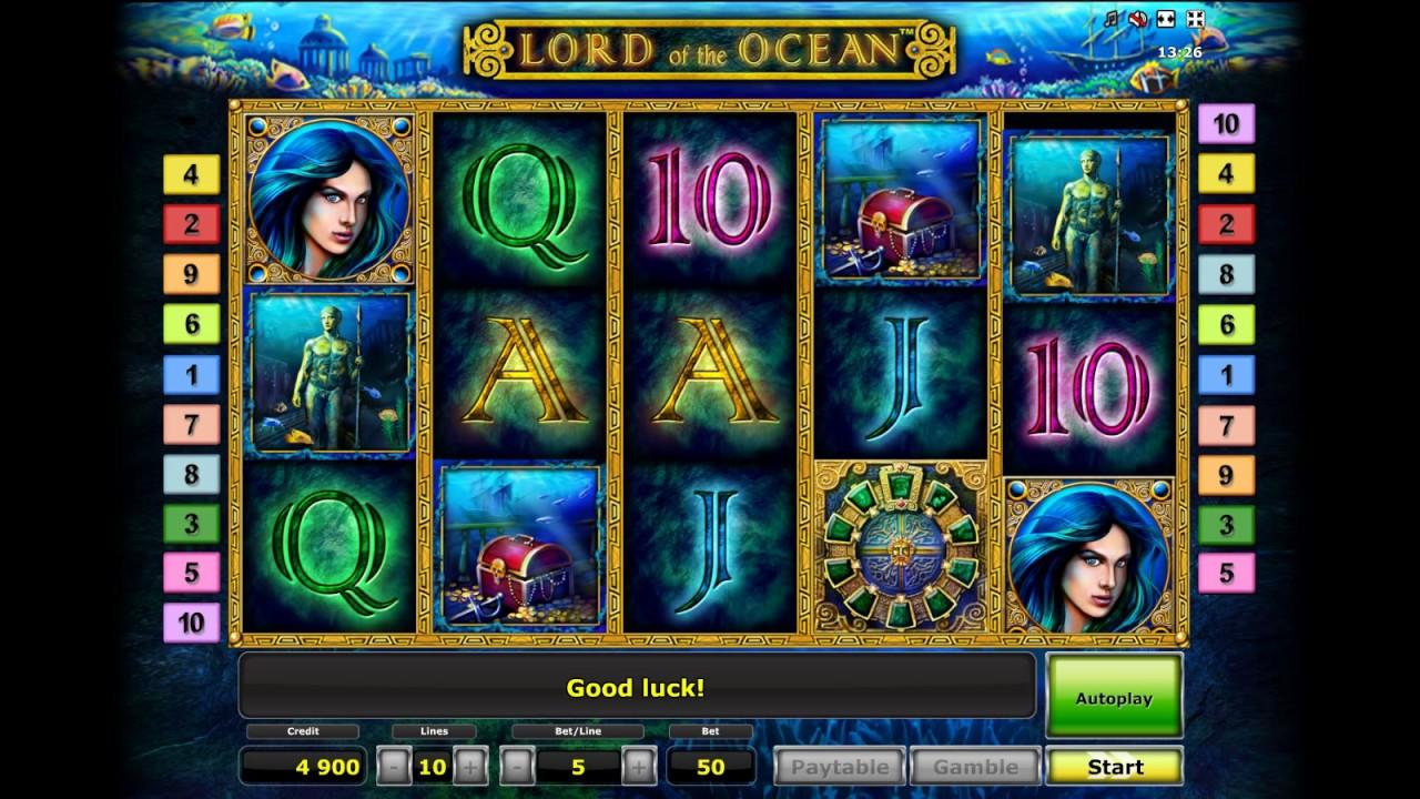 Автоматы бук оф ра игровые играть бесплатно онлайн