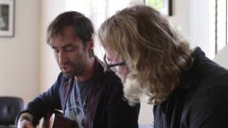 Download Andrew Bird: Live From The Great Room - Perfect Day (ft. Matt Berninger) MP3 song and Music Video