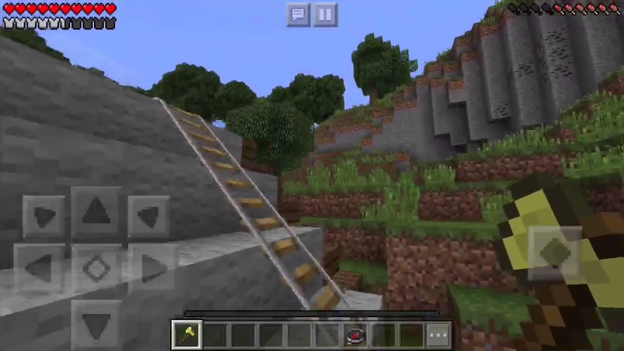 minecraft-survival-games-w-thedarkslayer