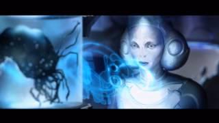 Halo 4 - Terminal Videos