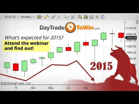 Learn to Trade Forex – Greg Secker's elite trading education