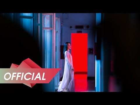 BÍCH PHƯƠNG - Bùa Yêu (Official Teaser #1)