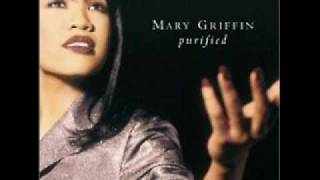 Watch Mary Griffin Anytime video