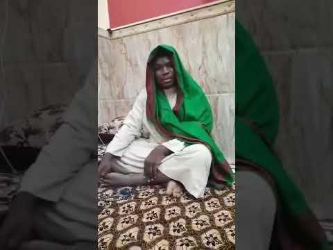Download Bayanin HAFIZ ABDALLAH kenan akan maganar komawarshi akidar SHI'A