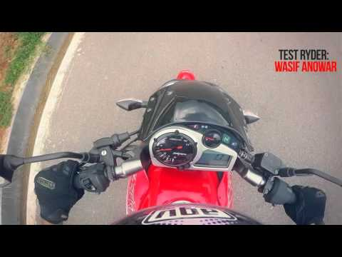 Hero Xtreme Sports Review,Top Speed,Features, YouTube