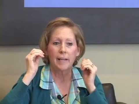 Female Hair Part, Forelock, & Upper Crown Hair Transplant Testimonial