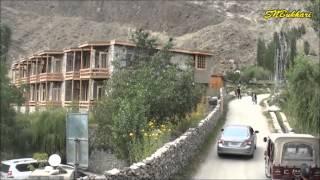 Northern Areas 2015 (6) Duikar, Hunza