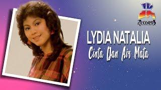 Lydia Natalia - Cinta Dan Air Mata