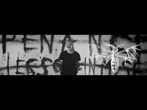 Holding Absence - Penance (OFFICIAL MUSIC VIDEO) Mp3
