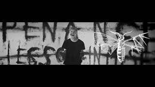 Watch Holding Absence Penance video