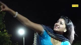 Sapna Chaudhary ¦ Bol Tere Mithe Mithe ¦ Sapna Chaudhary Songs I Tashan haryanvi