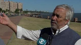 Dinara aclara que cianobacterias no afectan población marina de Arroyo Valizas y Laguna de Castillos
