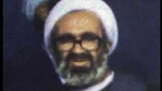 Rebel Ayatollah   - Iran