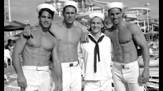 Barnacle Bill the Sailor-John Valby.mp3