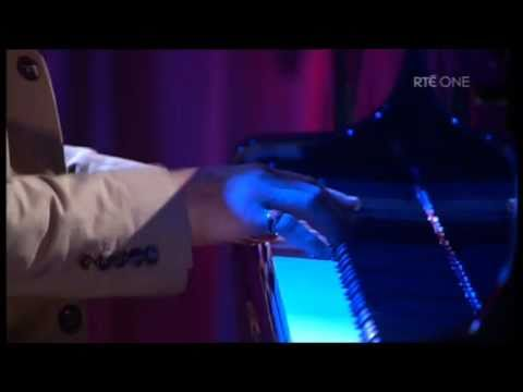 David Gray - Kathleen Live