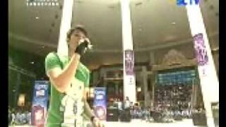 irwansyah-camelia (23nov08)