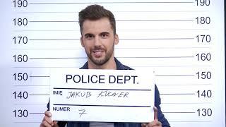 Jakub Kucner #2 | Przesłuchanie