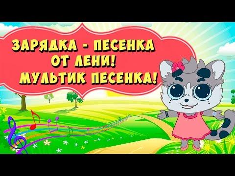Игры для девочек Барби бесплатно онлайн