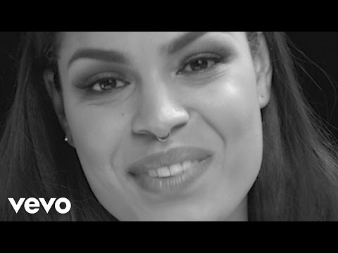 Jordin Sparks - They Don
