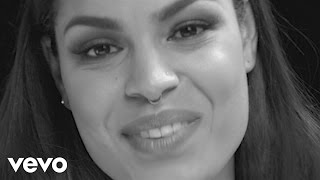 Jordin Sparks - They Don't Give