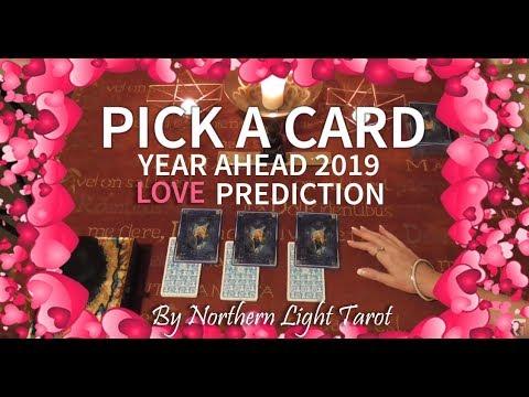 Love tarot reading for singles free