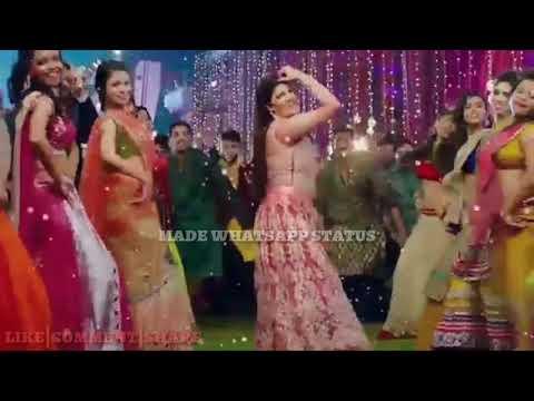 Hat Ja Tau Pache Ne song WhatsApp status Sapna Choudhary by made whatsapp status
