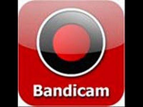 Как запретить доступ к интернету программе Бандикам