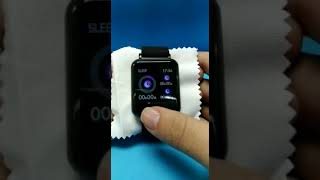 Smart watch / Видео