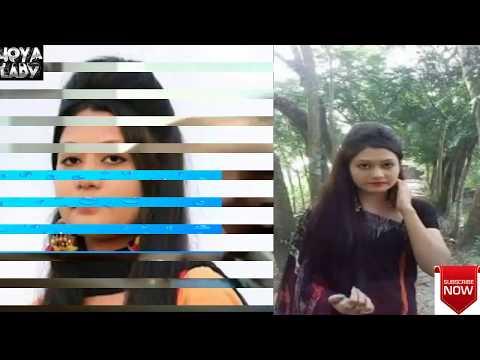 এবার নেট দুনিয়ায় ঝর তুলল নয়ন-মিন্নির সেক্স ভিডিও। নাদেখলে চরম মিস।Noyon Minni New Video| Dhup Shikha