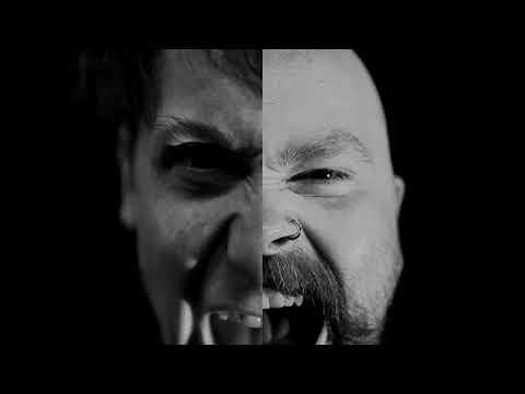 semele-(feat.-henrik-palm)---official-music-video