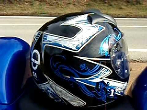 schuberth s1 pro helmet casco moto youtube. Black Bedroom Furniture Sets. Home Design Ideas